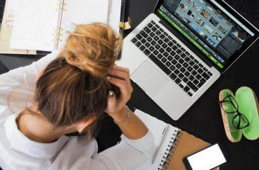 04 Dificuldades que você deve vencer para fazer cursos pela internet!