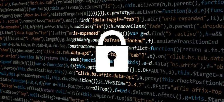 Por que a segurança na internet é tão importante?