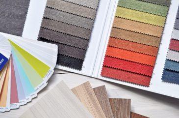 Por que um curso de decoração pode ser um excelente aprendizado?