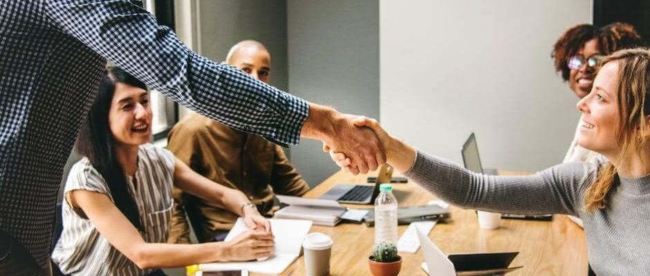 7 cursos para líderes indispensáveis para obter sucesso!