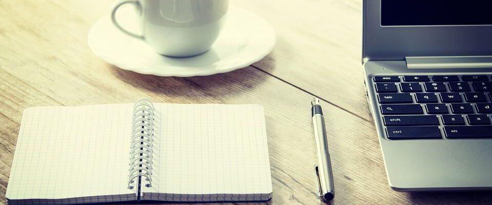 Aprenda a como fazer um curso online no site do Cursos 24 horas!