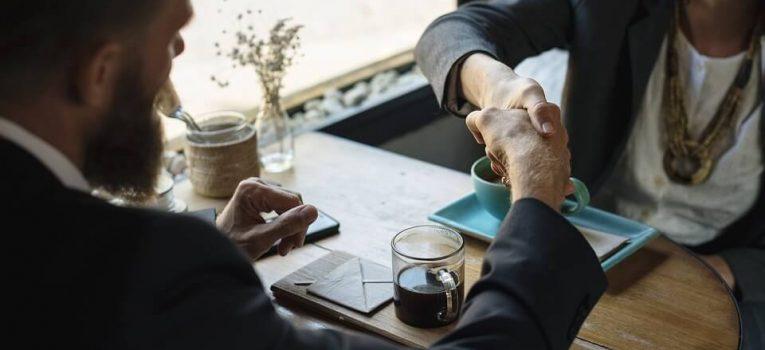 Como a sua reputação profissional influencia no seu sucesso?