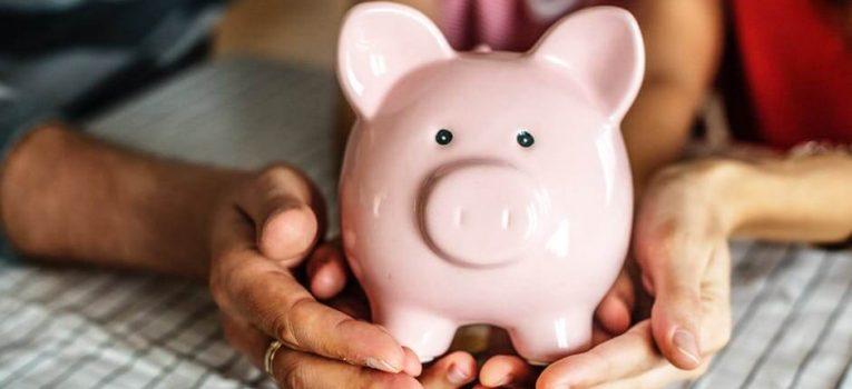 Você sabe organizar as finanças? Aprenda agora e não perca mais tempo