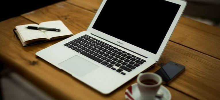 Mude sua vida com esses 5 cursos online a distância com certificado!