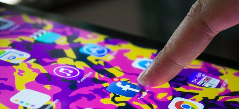 Marketing digital: seja mestre em ações na internet para divulgar e comercializar seu serviço!