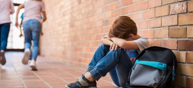 Bullying: veja maneiras de evitar e prevenir a má criação