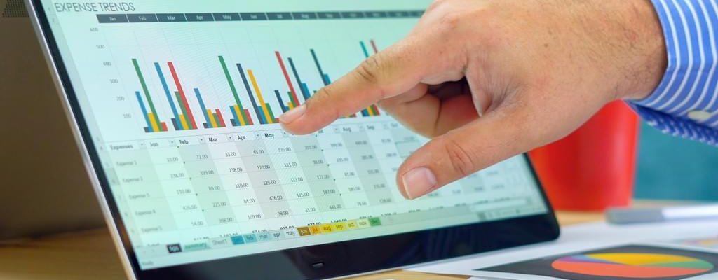 Conheça os cursos de Excel e aumente suas chances no mercado