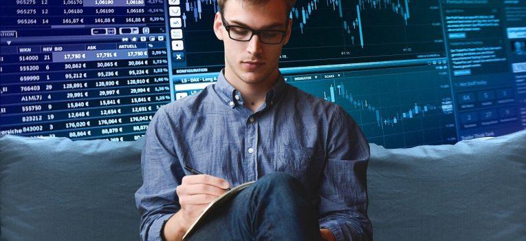 Aprenda como escolher as melhores ações para investir na bolsa de valores