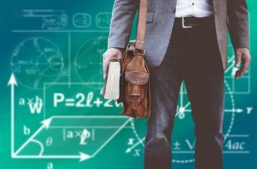Curso para professores, aperfeiçoe sua carreira agora mesmo