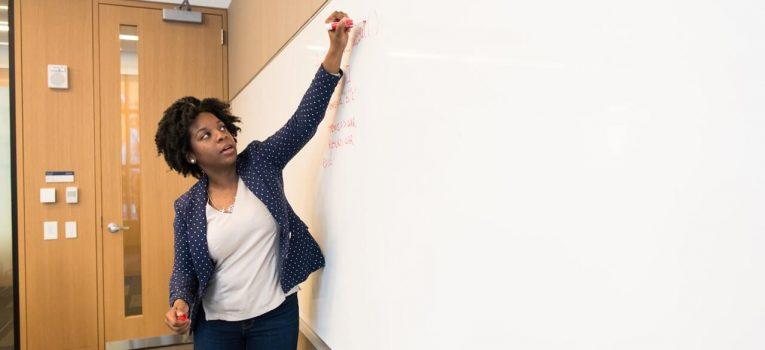 Descubra em quais áreas da pedagogia você pode atuar