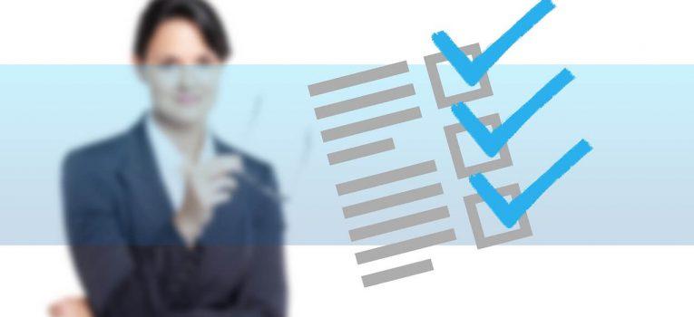 Você sabe para que serve o ISO 9001?