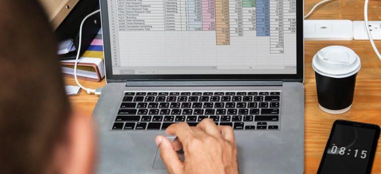 Como o Curso de Excel pode valorizar o seu currículo?
