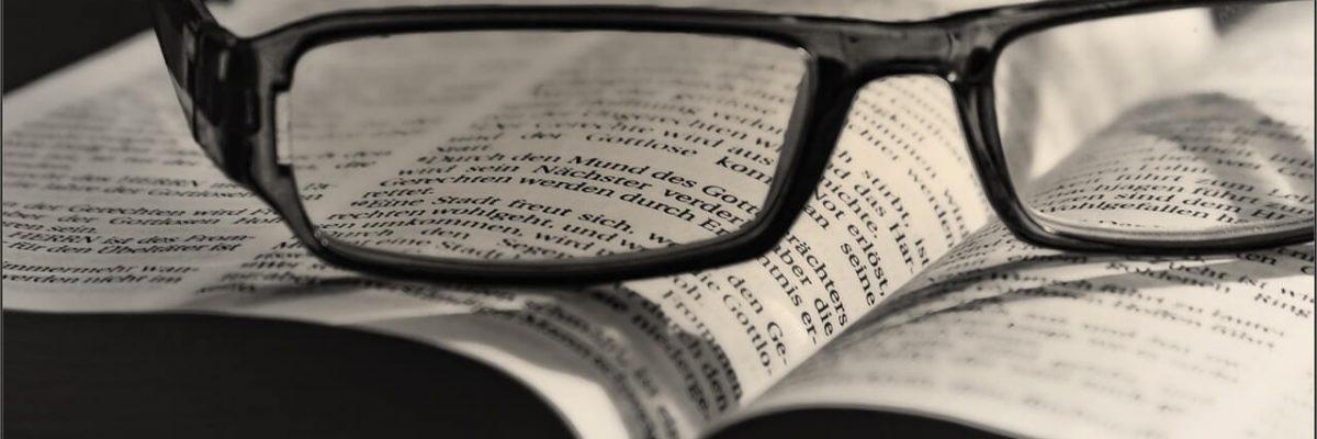 Saiba tudo sobre o curso de Teologia!