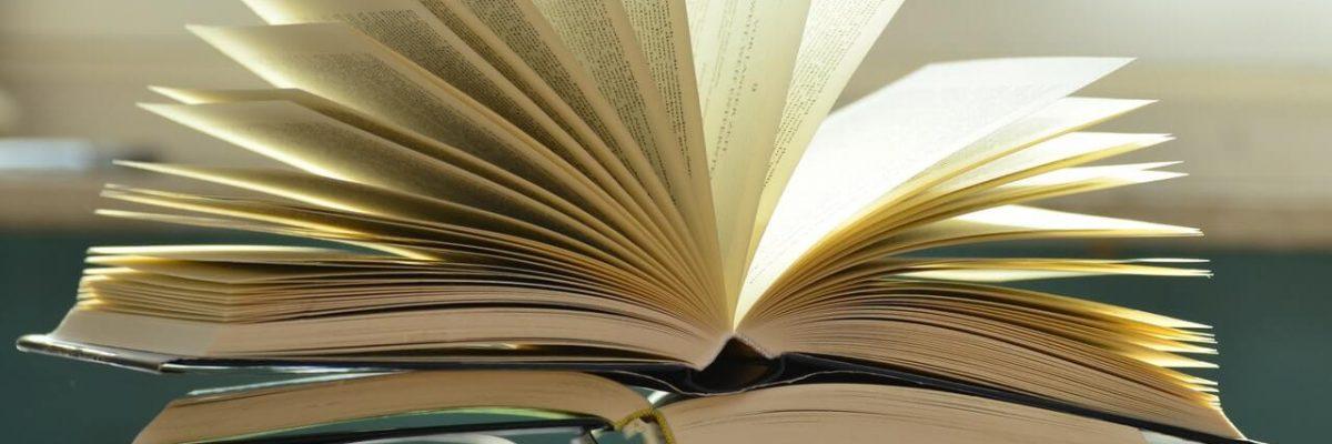 Principais leituras obrigatórias para o vestibular
