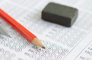 Revisor de provas: cursos para se dar bem na área