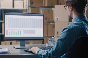 Aprenda a usar as fórmulas mais importantes do Excel