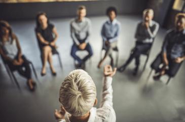 Conheça as mais diversas áreas de atuação do coaching