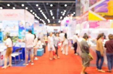 Produção de eventos: se prepare para o fim de ano e aumente sua renda