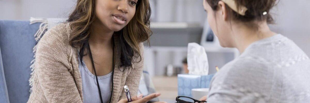Saiba mais sobre a atuação do psicólogo fora dos consultórios