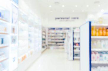 Como o curso de Balconista de Farmácia pode auxiliar no seu crescimento do negócio