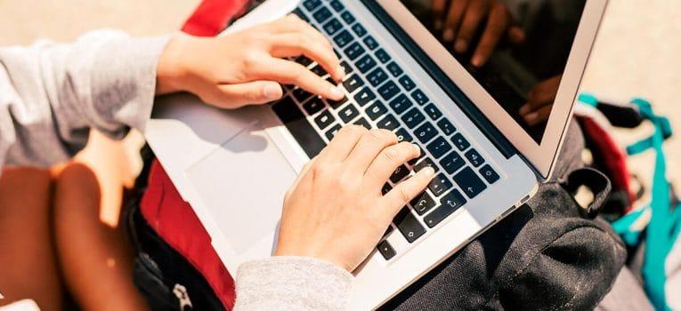 Curso de comunicação: saiba qual pode aumentar suas chances no mercado de trabalho