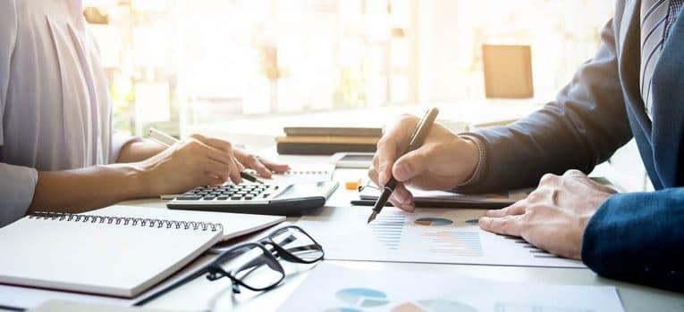 Como o curso de auditoria pode alavancar a sua carreira