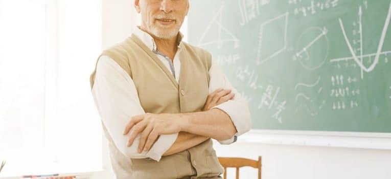 Especial vestibular: truques para decorar fórmulas de Física