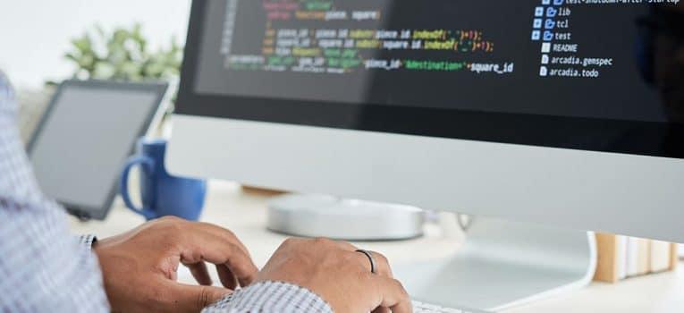 Entenda o que é a linguagem ASP e o que você pode desenvolver com ela