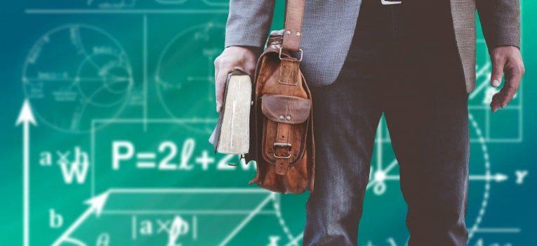 Cursos para professor: como ser um orientador educacional