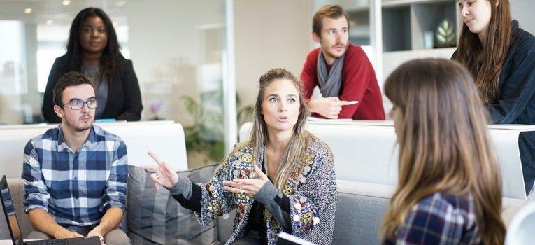 5 dicas de como ser um bom líder