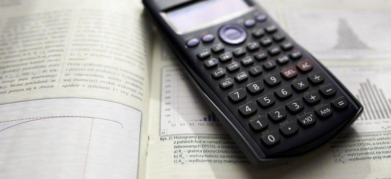 Curso de Estatística: principais áreas em que ele pode fazer a diferença