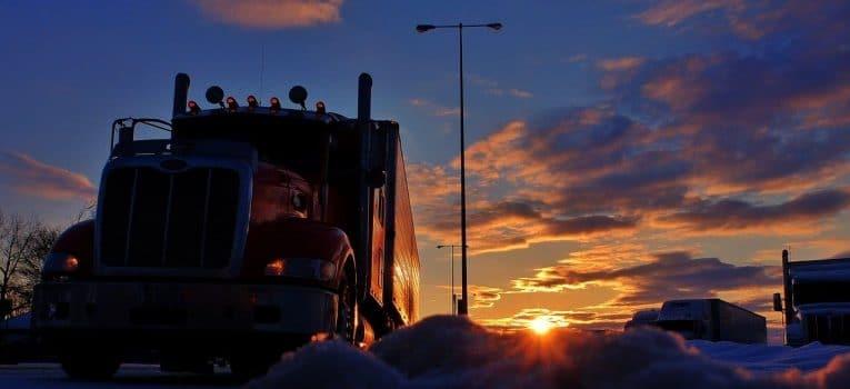 Tudo sobre o curso de Transporte de Produtos Perigosos