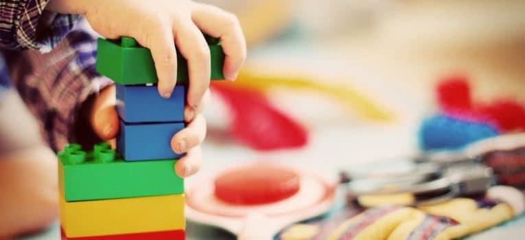 Como desenvolver a psicomotricidade na educação infantil