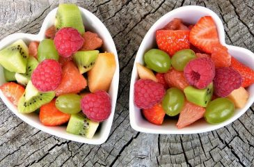 Saiba quais são as vitaminas e minerais que ajudam a aumentar a imunidade do corpo