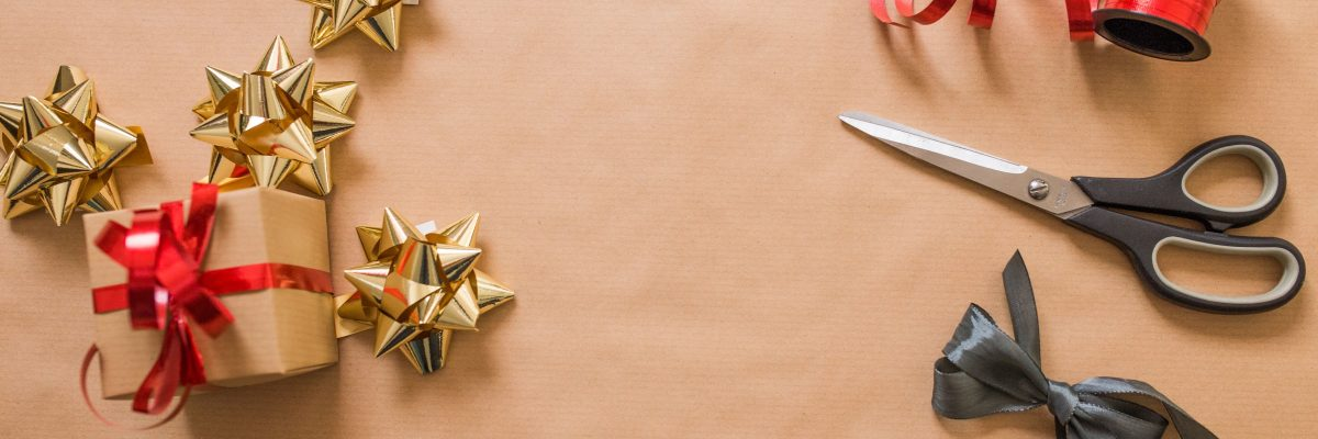 5 maneiras de fazer artesanato