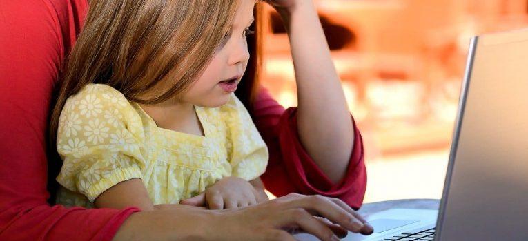Atividades para fazer com os filhos em casa no período da quarentena