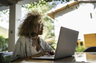 Saiba por que estudar online é uma ótima opção