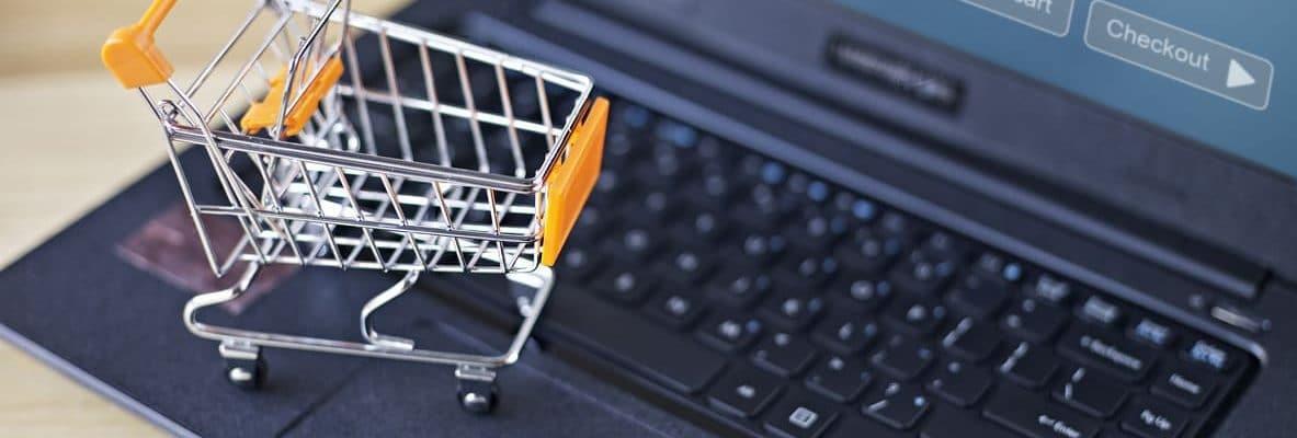 Como montar uma loja virtual: Confira quais são os primeiros passos