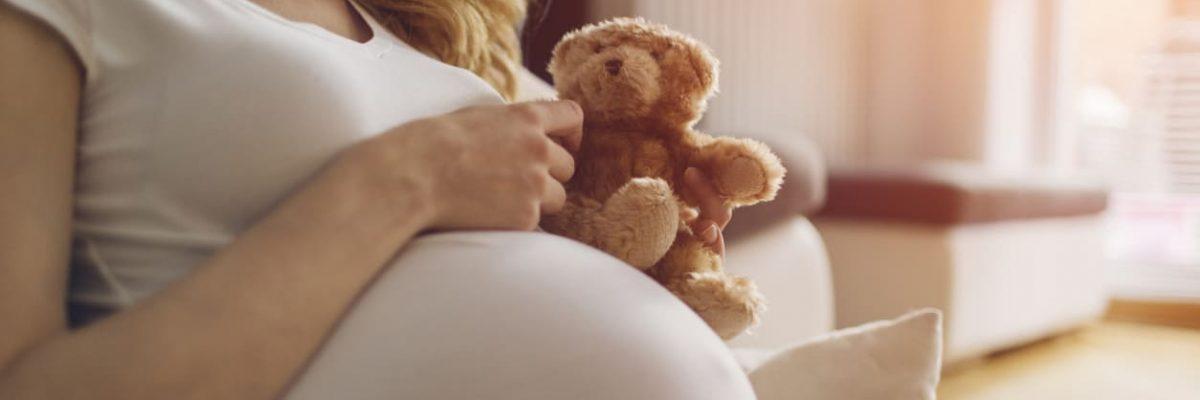 Como o curso de gestante ajuda a se preparar para a chegada do bebê