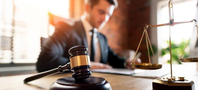 Você sabe o que são os direitos fundamentais e quais são eles?