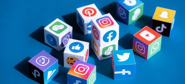 Aprenda 5 estratégias essenciais para redes sociais