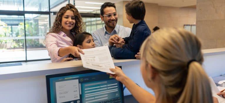 Curso de Recepcionista Hospitalar: o que é preciso para se tornar um?