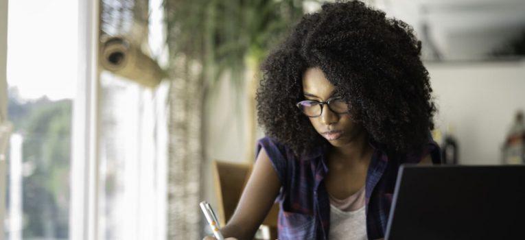 O que você deve saber sobre como escrever um bom texto