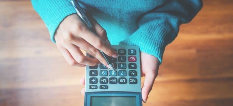 Dificuldades em administrar seu dinheiro? Saiba como o curso de finanças pessoais pode te ajudar