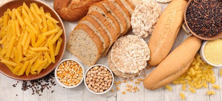 Mitos e verdades sobre glúten e lactose