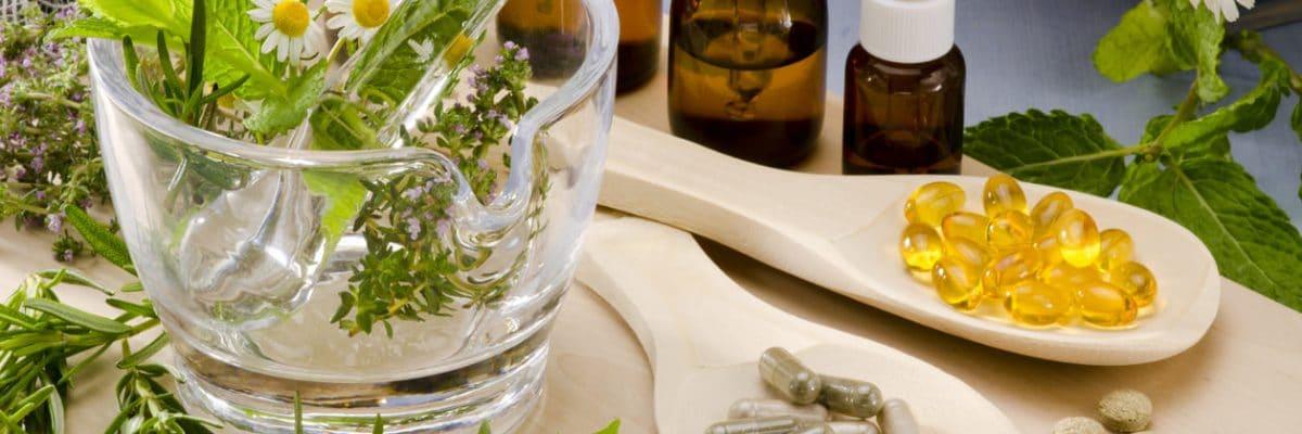 Conheça mais sobre medicina alternativa e suas formas de atuação