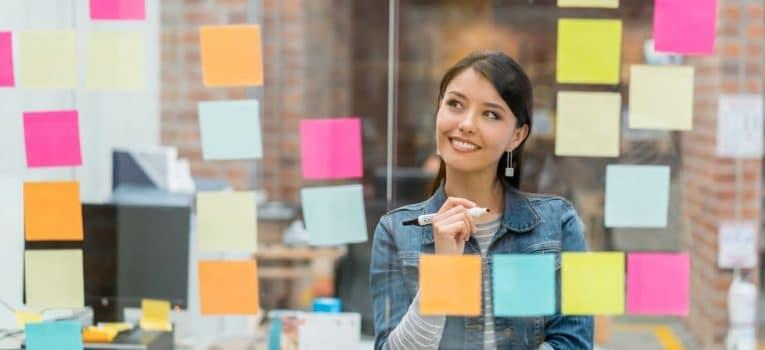 Descubra como implementar um plano de negócios de sucesso