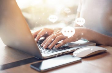 Descubra como criar um blog e a importância disso para o seu site