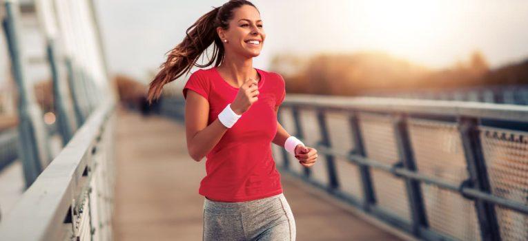 10 cuidados essenciais para a saúde da mulher