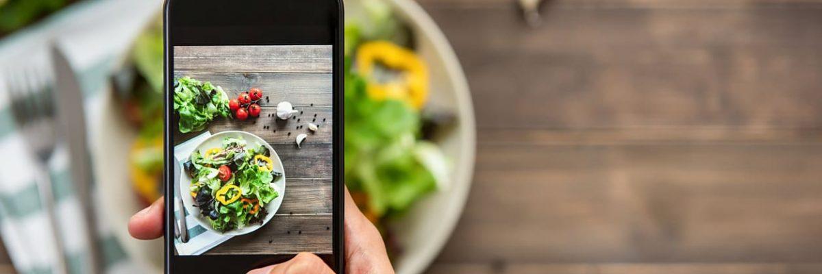 5 dicas para tirar fotos perfeitas com o celular